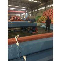Ф168.3*3.4 316不锈钢冷拔无缝管 温州不锈钢管生产基地