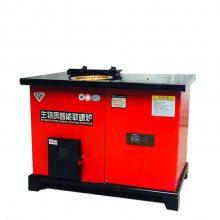 环保颗粒取暖炉 生物质采暖炉 暖气片地暖供暖锅炉 家用水暖炉
