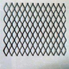 百鹏丝网-成都钢板网厂家-钢板网