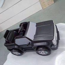 上海3D打印ABS手板模型加工厂上海3D打印报价