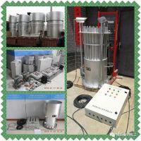 供应 非标定制 各种燃烧器及自动点火装置 秦川热工研发
