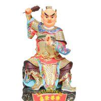 卧佛,佛太子,监斋菩萨亚博里面的AG真人树脂玻璃钢彩绘贴金邓州相册
