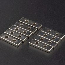 柳州方形磁铁是什么采购途径_弘林磁业