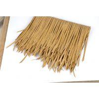 山西省浑源县铝制茅草采用的工艺是什么?工厂一天的销量怎么样?