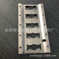 浙江友航直供304不锈钢货车护板22001