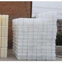 供青海塑料模具和玉树模具及西宁彩砖模具供应商