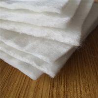 200克聚酯长丝纺粘针刺土工布