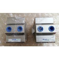 AirTAC/亚德客SC80X750-S标准气缸 原装亚德客气缸