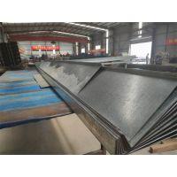 特斯拉超级工厂天沟生产任务由上海新之杰承担