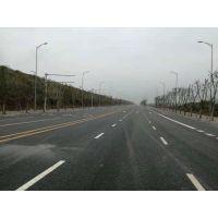 重庆双桥消防通道划线,重庆双桥停车位划线
