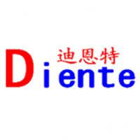 重庆迪恩特自动化科技有限公司