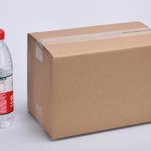 台品纸盒包装生产厂家(图)-二手纸箱加工-纸箱