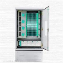 盐城432芯光交箱宁波远捷通信制造