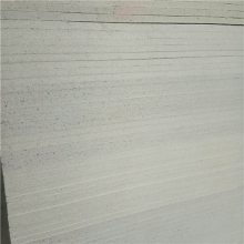 苏州吴江10mm玻镁板价格/报价单