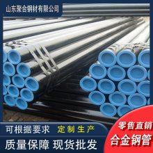 q345b无缝钢管 3087锅炉无缝钢管 不锈钢精密光亮管生产厂家
