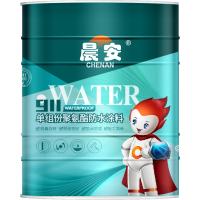 防水涂料推荐品牌招商