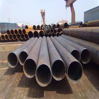 20#无缝钢管上差多少 大口径无缝钢管生产厂家 沧州东润