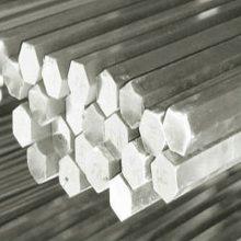 6061-T6国标铝棒,6061六角铝棒H7 H13,6063铝方棒,6061铝扁条,进口6063铝