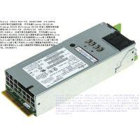 S13-450P1A A3C40172099 S26113-E575-V70 富士通服务器电源