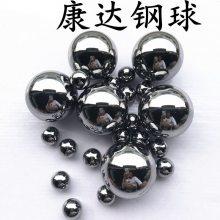 厂家热销420摩托车配件工艺品阀门石油用高硬度不锈钢钢珠