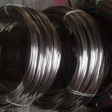 进口631不锈钢线,日本631不锈钢弹簧线