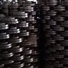 厂家生产不锈钢 碳钢 平焊法兰 带颈法兰 对焊法兰 异型法兰 非标法兰