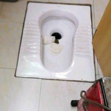 惠州通厕所疏通厕所电话多少