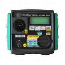 日本共立 6201A安规检测仪