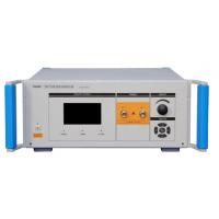 ceyear/思仪3860C/D/E系列微波功率放大器10MHz~40GHz