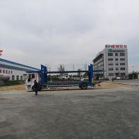 梁山旭航货运服务有限公司