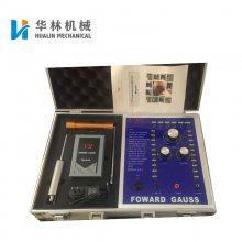 低价直销VR3000金属探测器 地下用黄金探测仪 VR3000黄金探测器