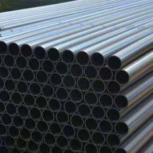 钢丝网骨架聚乙烯管 亿科高强度新型管材 聚乙烯PE管材