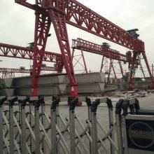美国数控磨床进口报关商检钻头磨床香港中检备案代理