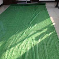 绿化盖土网 西安防尘网厂家 裸土覆盖网