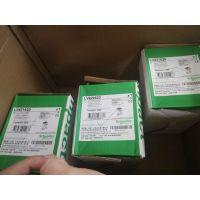 LV431620,施耐德塑壳断路器,NSX250F TM250D3P2D