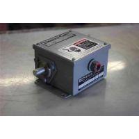 公司专业销售德国ELAU直流无刷调速器