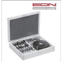 德国EDN锯片-德国赫尔纳(大连)公司