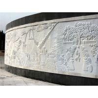 石雕大象市场石雕大象厂家