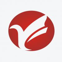 四川远瞻电子科技有限公司