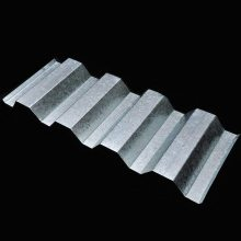 枣庄市YX50-185-740型开口楼承板_建筑楼面钢承板厂家