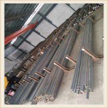 供应S235JRC冷拉六角钢 S235JRC中厚钢板 S235JRC圆钢 规格齐全