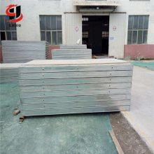 山东空间桁架板轻质抗震 钢桁架屋面板报价