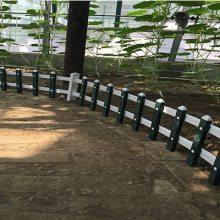 宣城市绿化栅栏-绿化围栏可送货厂家