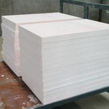 酚醛保温复合板 外墙岩棉板 岩棉保温一体板 A级产品 包检测
