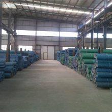 上海2507双相不锈钢管321不锈钢无缝管怎么样质量可靠