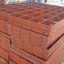 云南昆明新旧钢模板60乘150加工批发价格