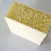 彩钢聚氨酯夹芯板厂家-大定净化彩钢板-衢州聚氨酯彩钢夹芯板