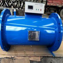 空调冷却塔循环水电子除垢仪 高频电子水处理器