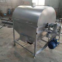 炒货机商用 商用多功能炒货机 咖啡炒豆机