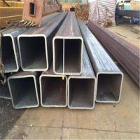 生产 销售20#/q345b无缝方管 大口径矩形管.低合金异型管